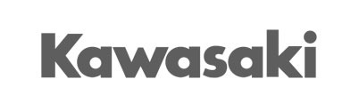 Kawasaki logo
