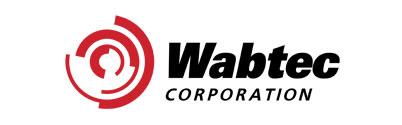 Wabtec logo