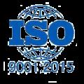 ISO-Logos-01